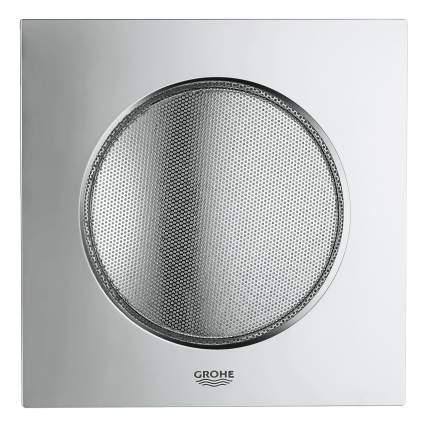 Звуковой модуль для системы GROHE F-digital deluxe