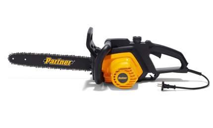 Электрическая цепная пила Partner P818 9670331-03