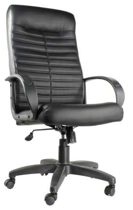 Компьютерное кресло CHAIRMAN 480 00-07000191, черный