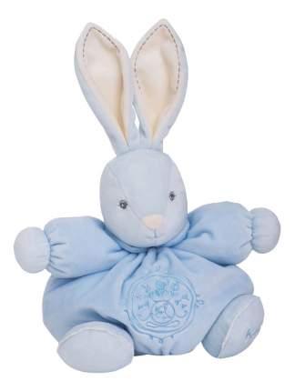 Мягкая игрушка Kaloo Заяц 25 см (K962145)