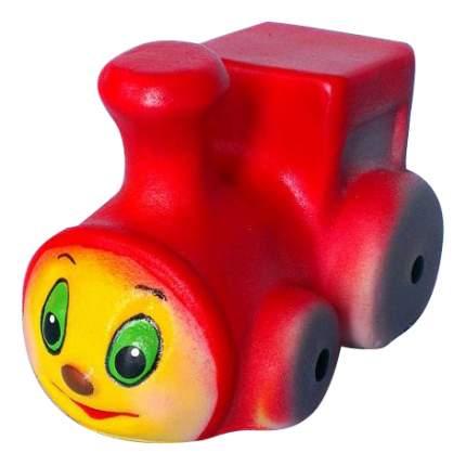 Игрушка для купания Игрушки Маленький паровозик