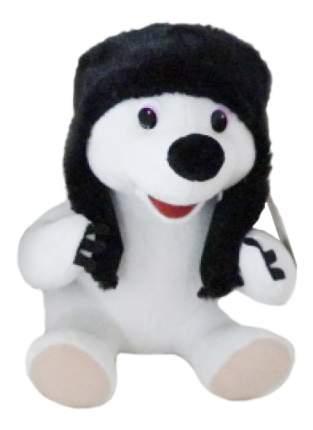 Мягкая игрушка Мульти-Пульти Медвежонок умка