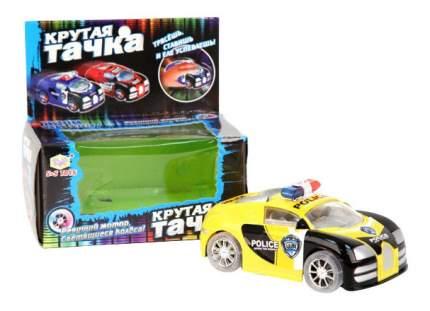 Машинка S+S Toys Крутая тачка