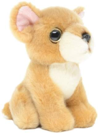 Мягкая игрушка MAXI LIFE Чихуахуа (MT-TSC091419-18)