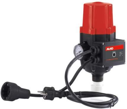 Гидроконтроллер для водного насоса AL-KO 112478 Red
