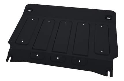 Комплект защиты RIVAL для Nissan (111.04153.1)