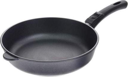 Сковорода Нева Металл Классическая 9028 28 см