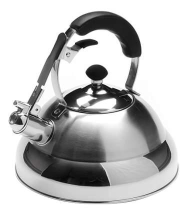 Чайник для плиты Mayer&Boch 20211 2.7 л