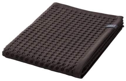 Банное полотенце Move piquee серый