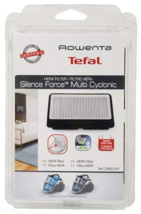 Фильтр для пылесоса Tefal ZR902501