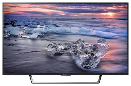 LED Телевизор Full HD Sony KDL-43WE754