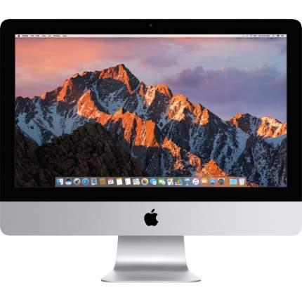 Моноблок Apple iMac 21.5 Retina 4K (Z0TL0018P)