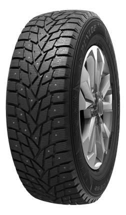 Шины Dunlop Grandtrek Ice02 265/65 R17 116T