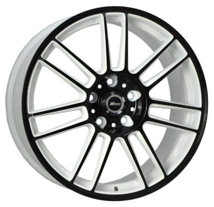 Колесные диски X-RACE AF-06 R15 6J PCD5x105 ET39 D56.6 (9142365)