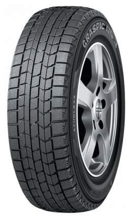 Шины Dunlop Graspic D S-3 225/55 R18 98Q