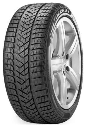 Шины Pirelli Winter 210 SottoZero 225/55 R18 98H