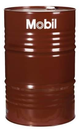 Моторное масло Mobil 1 X1 SAE 5W-30 60л