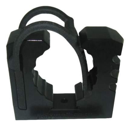 Крепление груза и багажа Полиуретан 1шт 33-20-0128