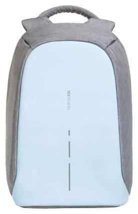 Рюкзак для ноутбука XD Design Bobby Compact Р705,530 Голубый, серый