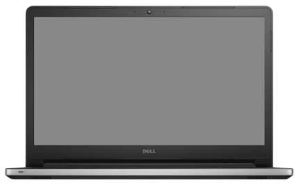 Ноутбук Dell Vostro 5468-2100