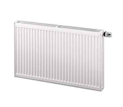 Радиатор стальной Dia Norm Ventil Compact 11-500-1200