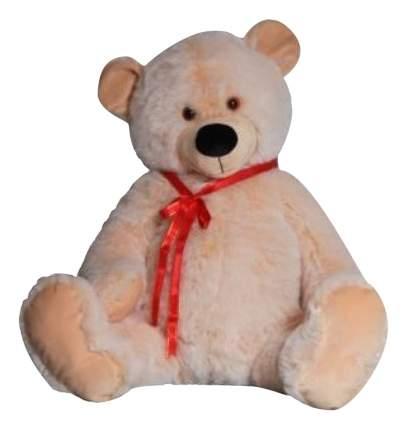 Мягкая игрушка Волшебный мир Медведь Любимчик 100 см 7с-1364-ри