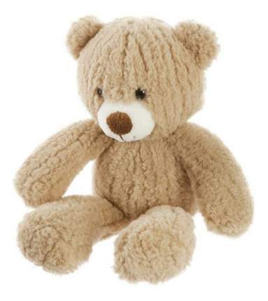 Мягкая игрушка Fluffy Family Мишка Тимка 15 см беж, 681250