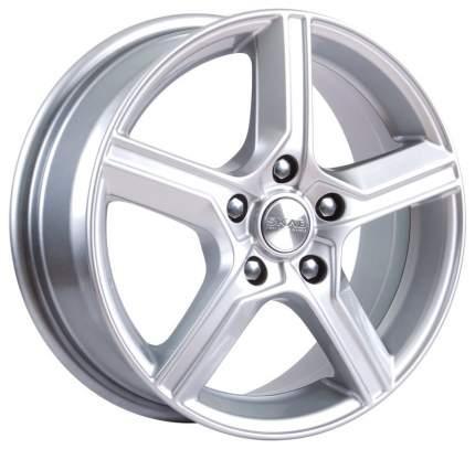 Колесные диски SKAD R17 6.5J PCD5x114.3 ET45 D67.1 (1446408)