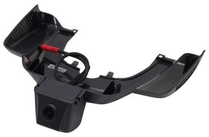 Видеорегистратор RedPower DVR-MBS2-N