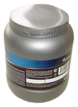 Пластичная смазка Gazpromneft Литол-24 0,8 кг