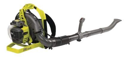 Бензиновая воздуходувка RBL26BP 5133001815