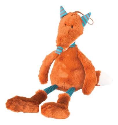 Мягкая игрушка Gulliver Лис Фокси, 38 см