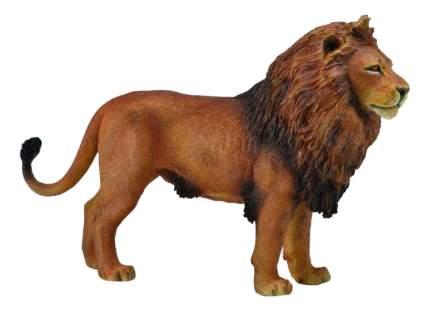 Фигурка животного Collecta Лев африканский L