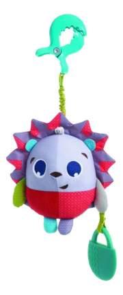 """Подвесная игрушка Tiny Love """"Ёжик"""""""