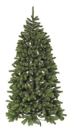 Сосна искусственная Triumph Tree скандия 365 см