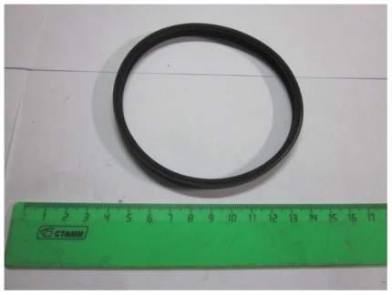 Ремень вентилятора PJ304 КЭ-21-330 25682