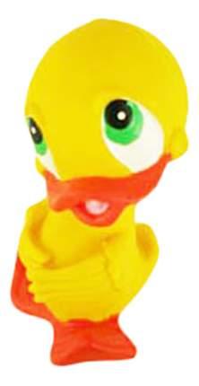 Игрушка для купания Lanco Утенок удивленный