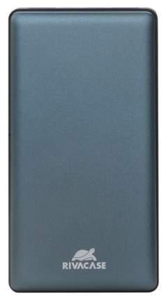 Внешний аккумулятор RIVACASE RivaPower VA 1215 15000 мА/ч Grey