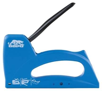 Механический степлер БАРС 40001