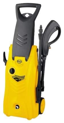 Электрическая мойка высокого давления DENZEL SSW120 58276
