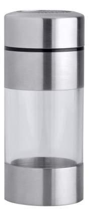 Емкость для специй BergHOFF Geminis 4 х 10 см