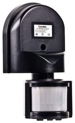 Электронный сенсор Camelion LX-16C, черный
