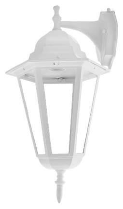 Настенный светильник Camelion 046ЭН-4473