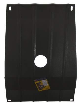 Защита кпп Мотодор для Kia (motodor01020)