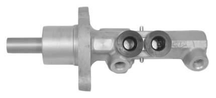 Тормозной цилиндр TRW/Lucas PMH942