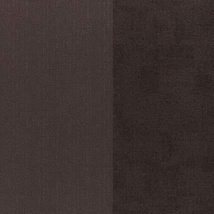 Обои Atlas Allure 5014-4 (сп)