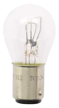 Лампа Bosch 21W P21/4W 1987302215