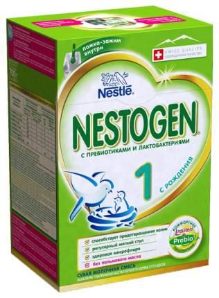 Молочная смесь 1 (от 0 до 6 мес.) Nestogen 700 г