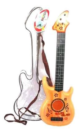 Набор музыкальных инструментов детских Shantou Gepai 6805B8