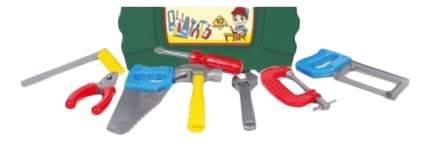 Набор игрушечных инструментов ТехноК 4371